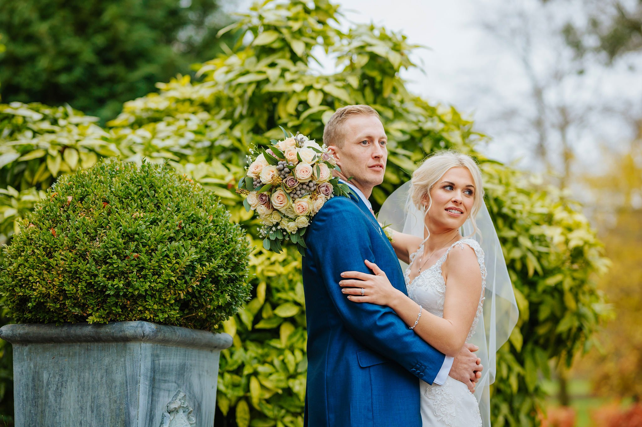 Sigma 85mm F1.4 ART review vs Wedding Photography 25