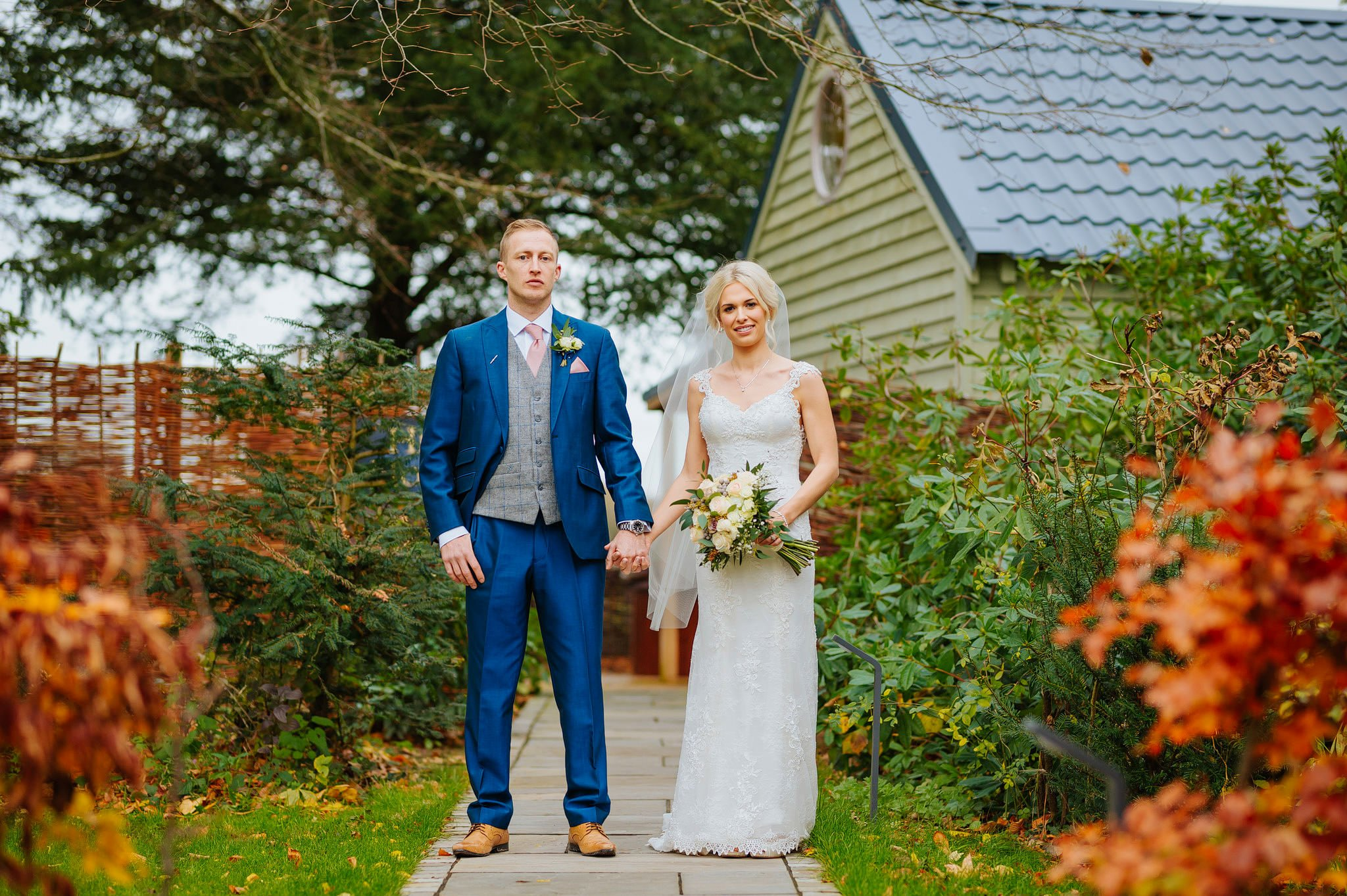 Sigma 85mm F1.4 ART review vs Wedding Photography 11