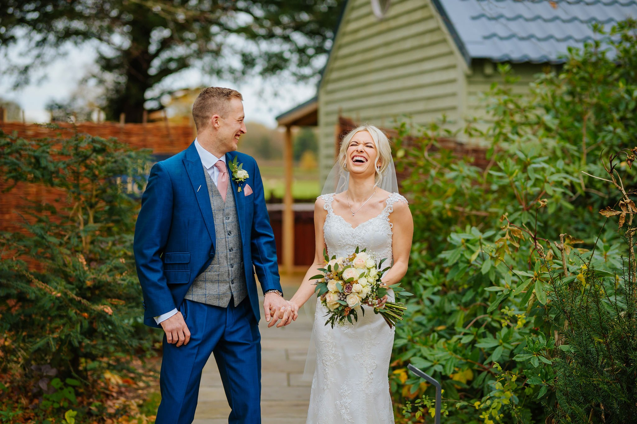 Sigma 85mm F1.4 ART review vs Wedding Photography 5