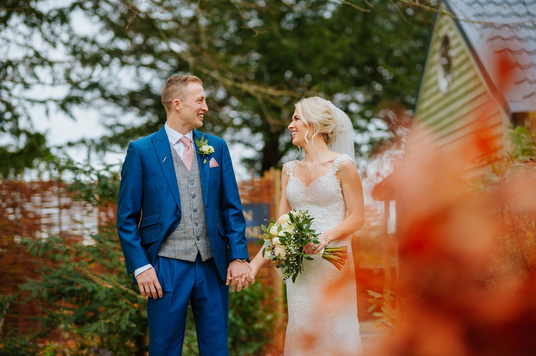 Sigma 85mm F1.4 ART review vs Wedding Photography 9