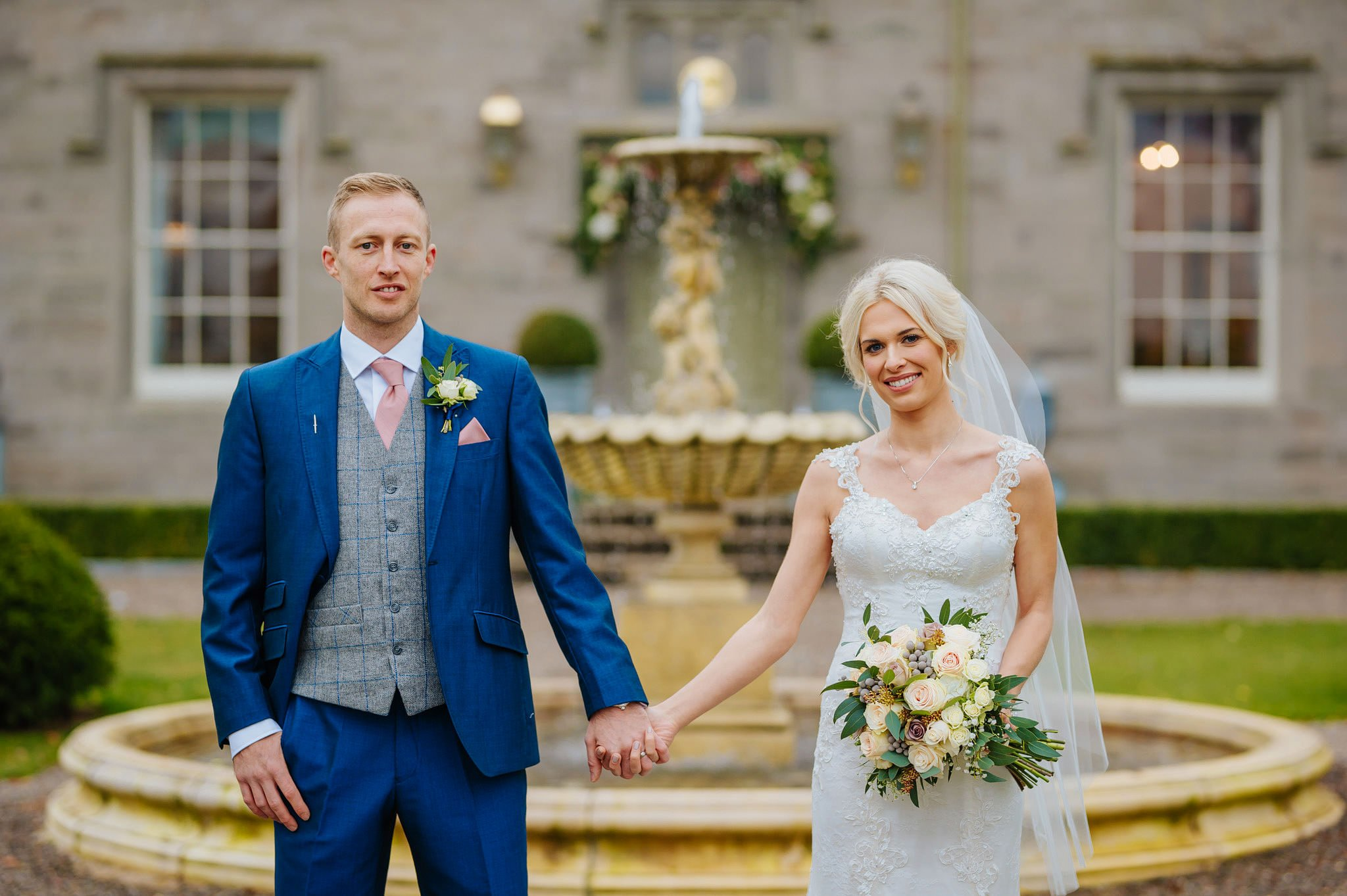 Sigma 85mm F1.4 ART review vs Wedding Photography 23