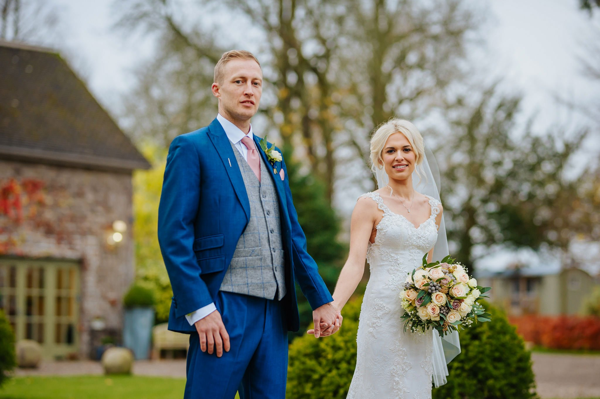 Sigma 85mm F1.4 ART review vs Wedding Photography 19