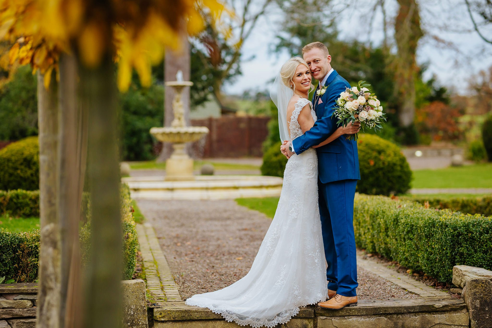 Sigma 85mm F1.4 ART review vs Wedding Photography 7