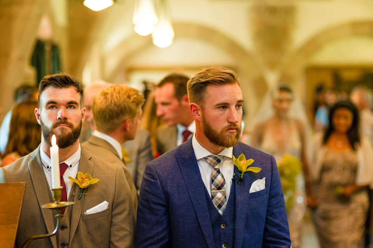 woodland-tipis-and-yurts-wedding-10