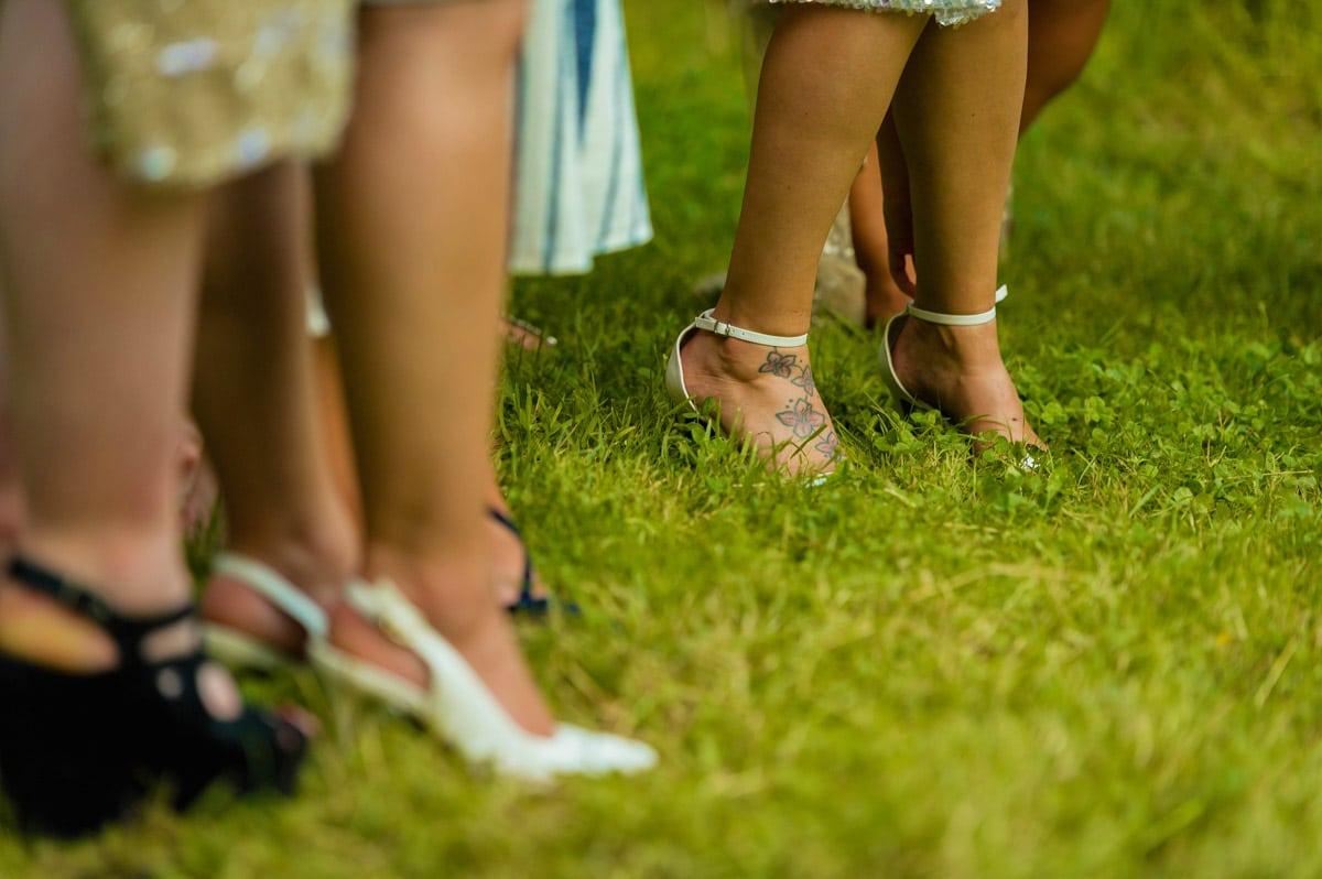 woodland-tipis-and-yurts-wedding-102