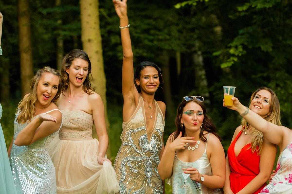 woodland-tipis-and-yurts-wedding-103