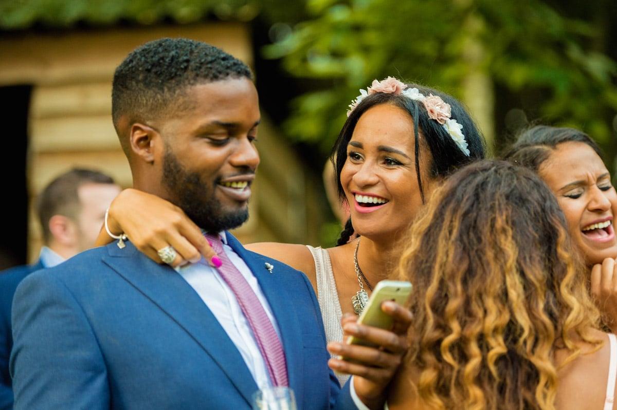 woodland-tipis-and-yurts-wedding-107