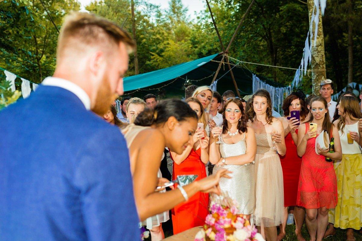woodland-tipis-and-yurts-wedding-110