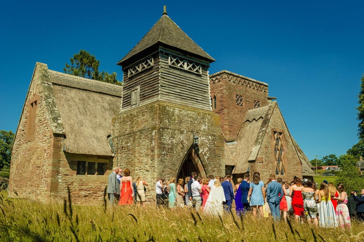 woodland-tipis-and-yurts-wedding-20