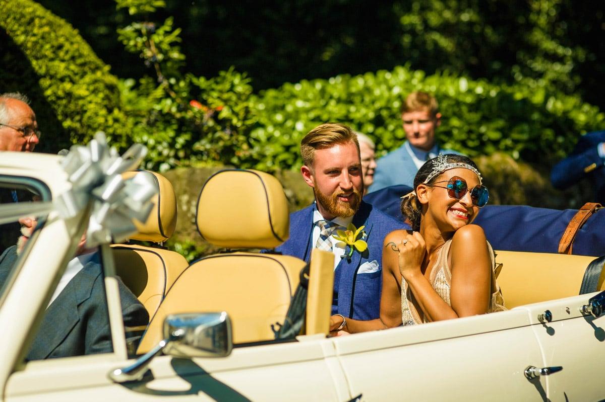 woodland-tipis-and-yurts-wedding-27