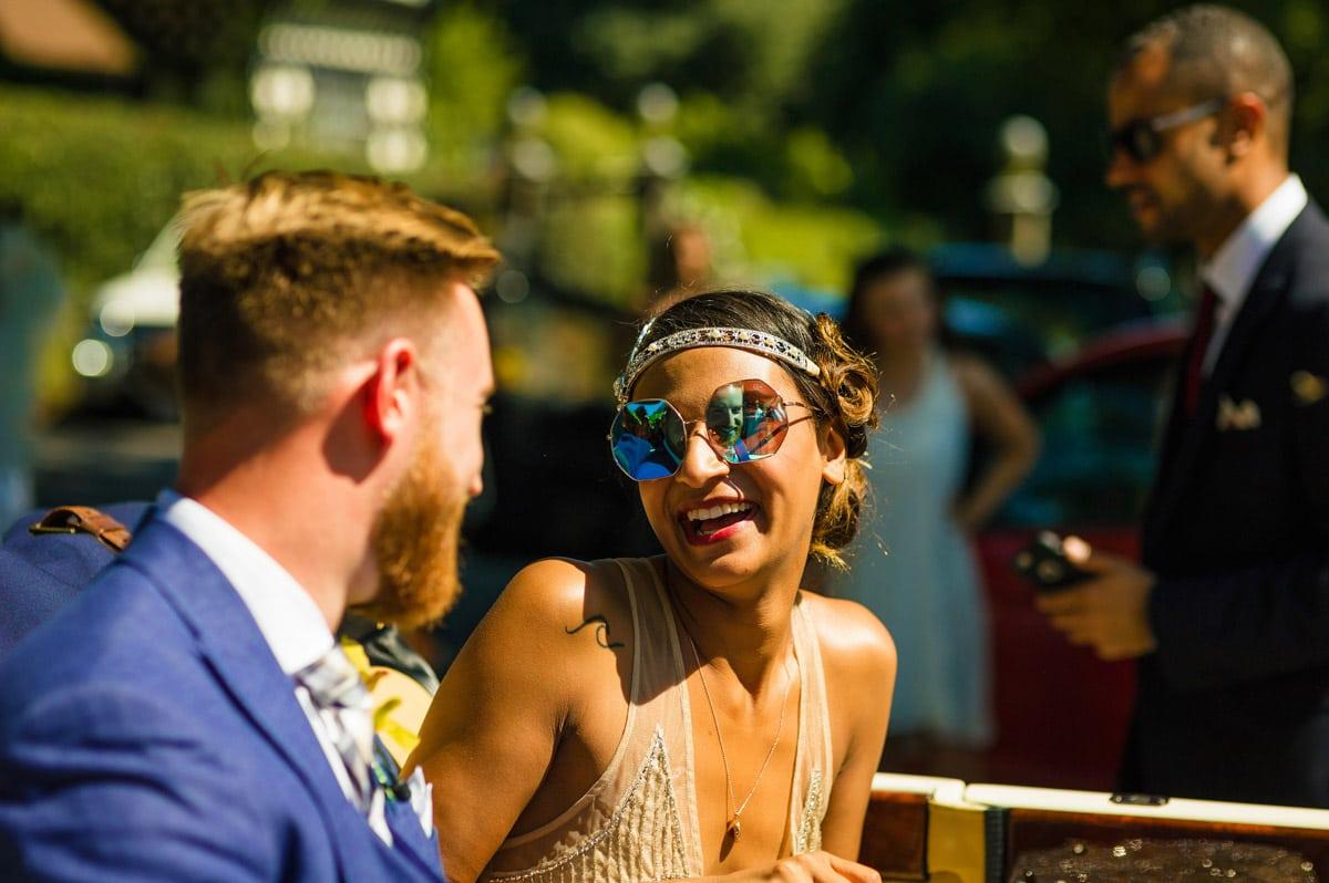 woodland-tipis-and-yurts-wedding-28