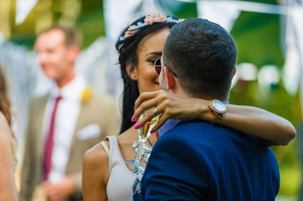 woodland-tipis-and-yurts-wedding-37
