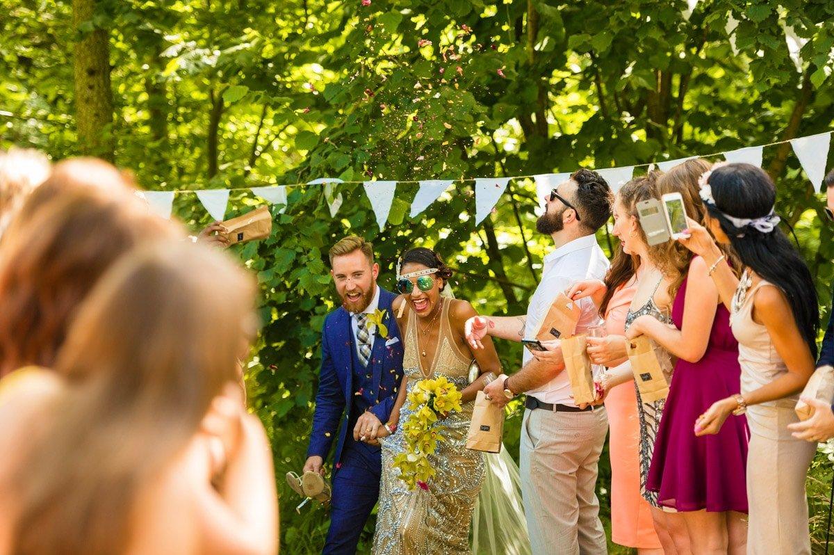woodland-tipis-and-yurts-wedding-39