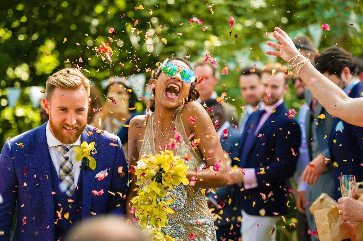 woodland-tipis-and-yurts-wedding-40