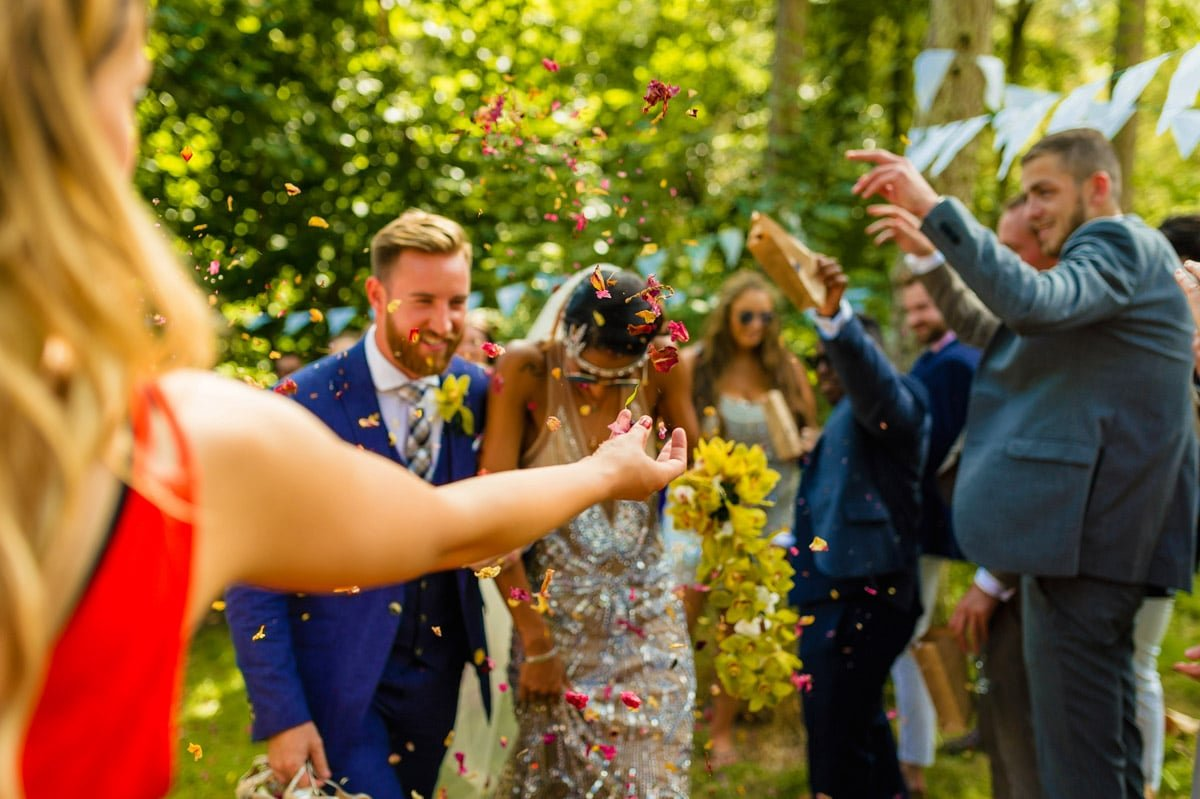woodland-tipis-and-yurts-wedding-42