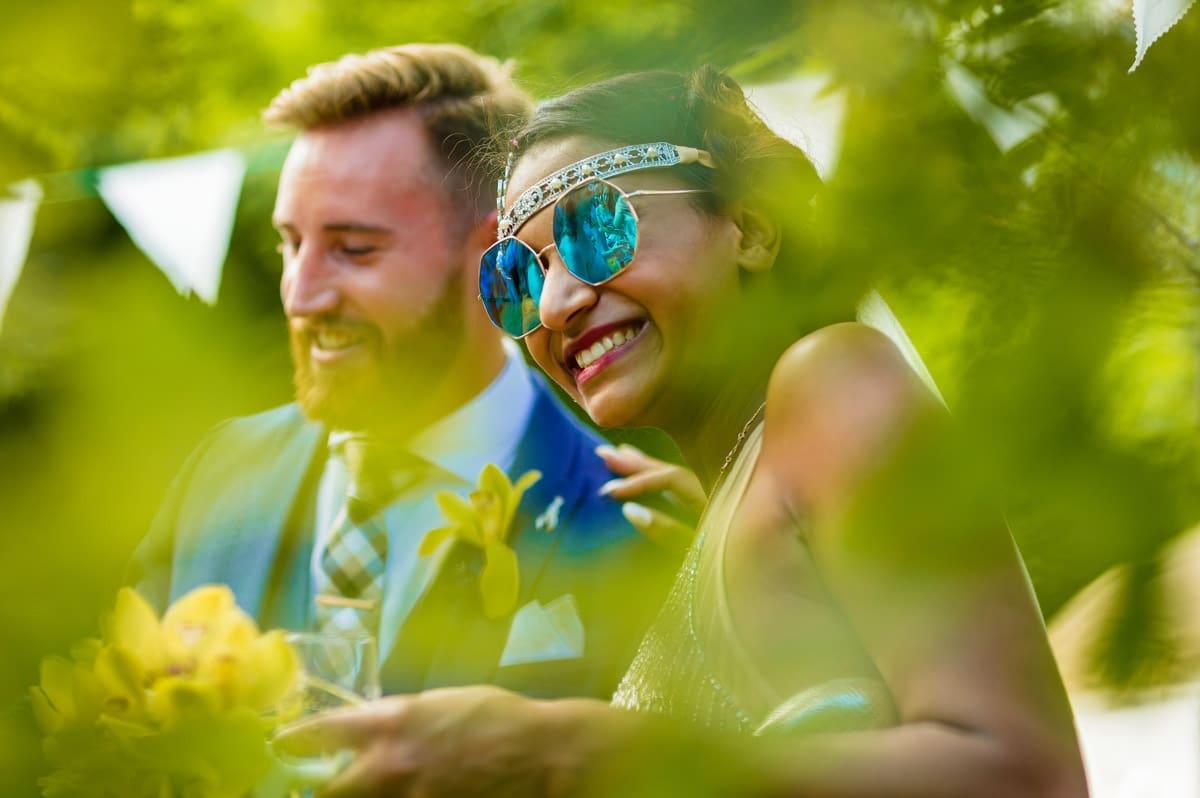 woodland-tipis-and-yurts-wedding-44