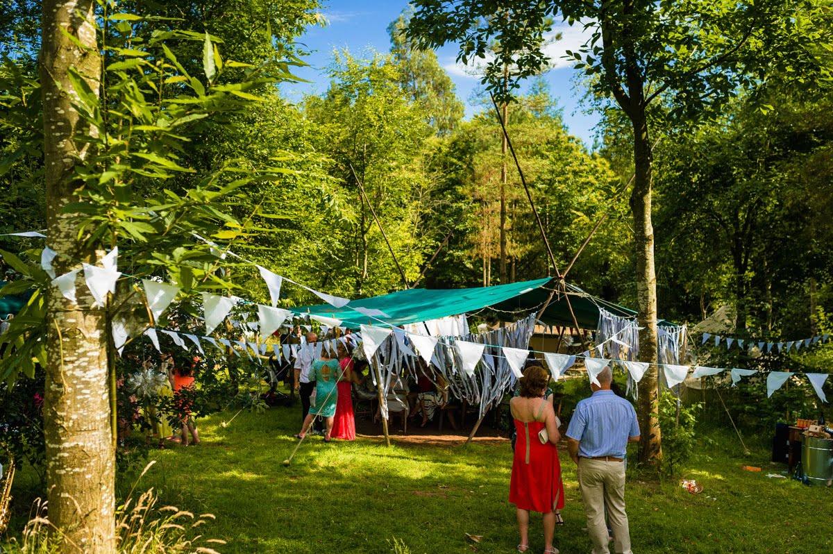 woodland-tipis-and-yurts-wedding-49