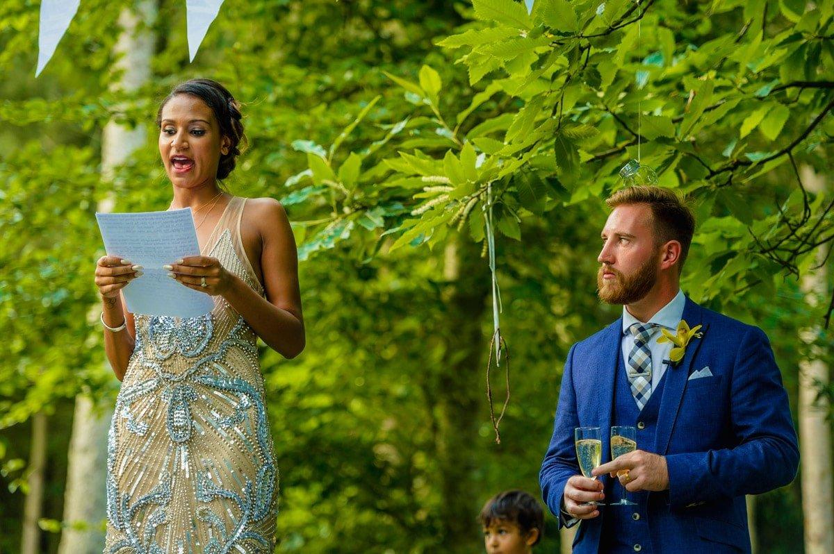 woodland-tipis-and-yurts-wedding-60