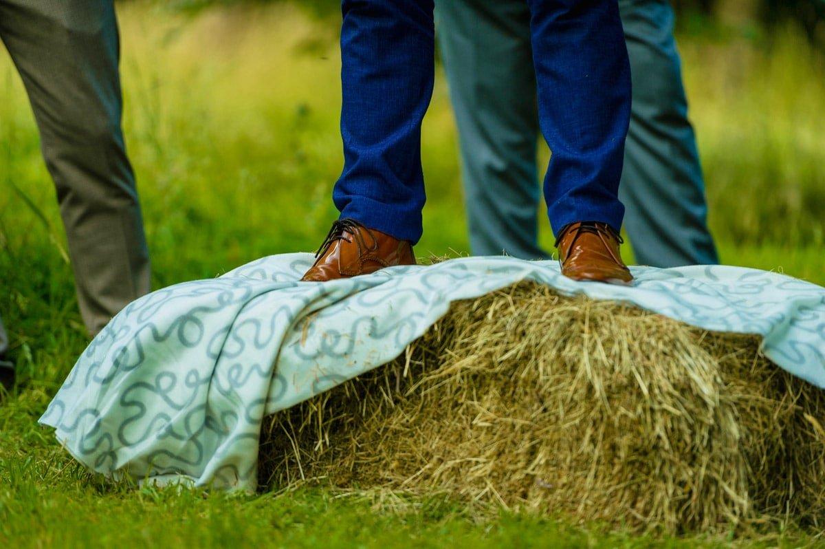 woodland-tipis-and-yurts-wedding-73