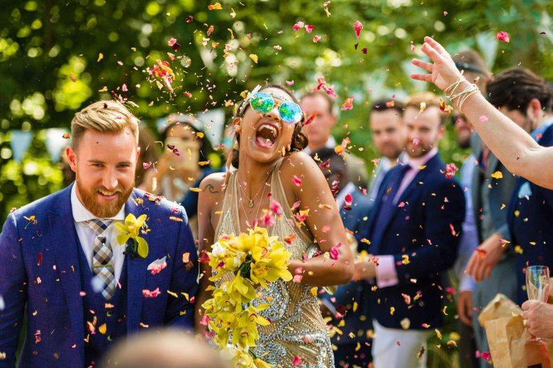 woodland-tipis-and-yurts-wedding