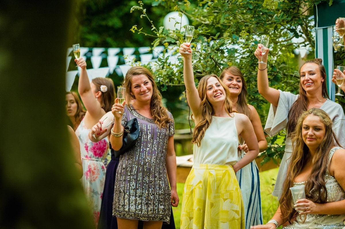 woodland-tipis-and-yurts-wedding-82