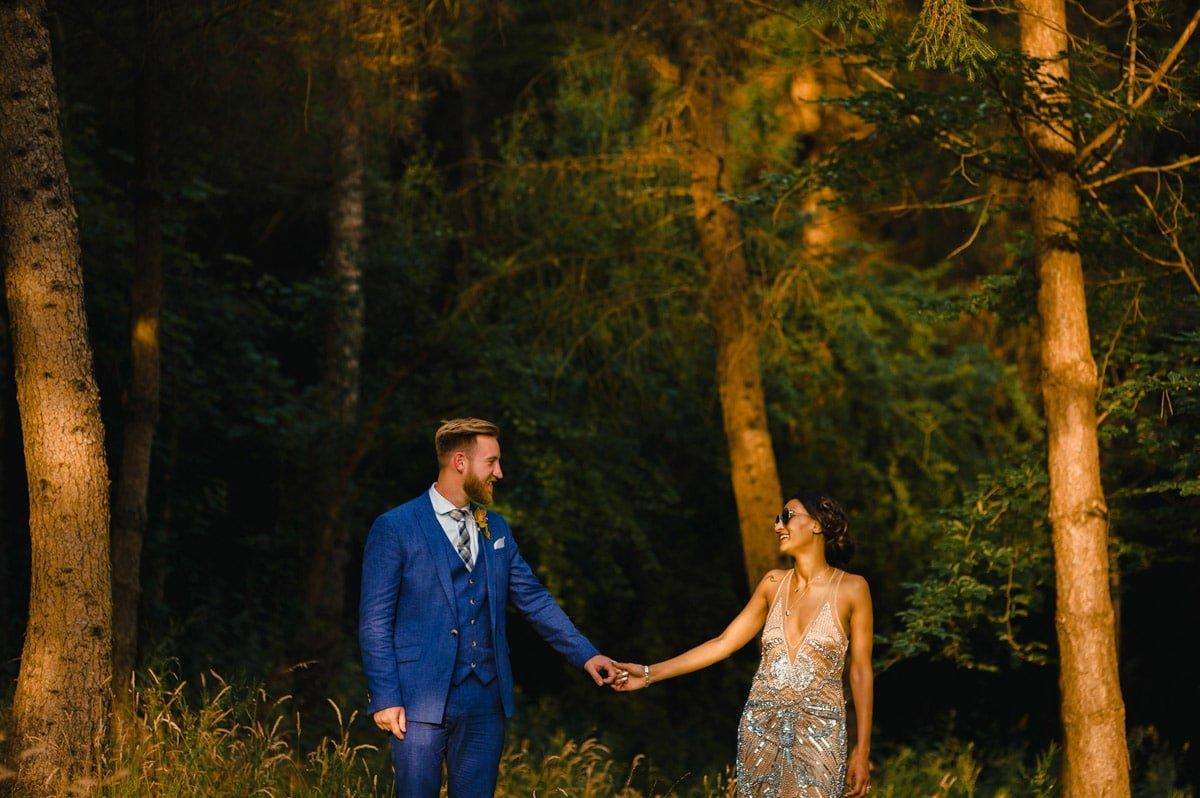 woodland-tipis-and-yurts-wedding-88