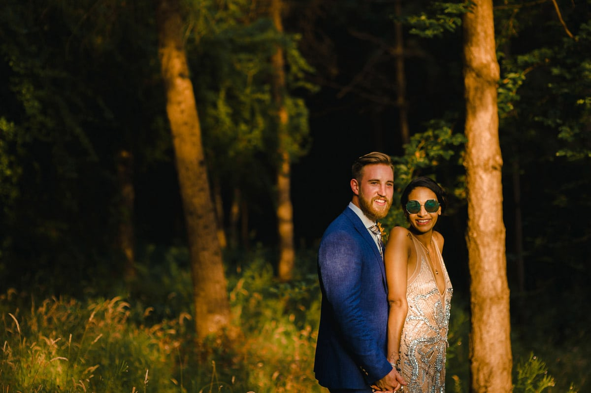 woodland-tipis-and-yurts-wedding-89