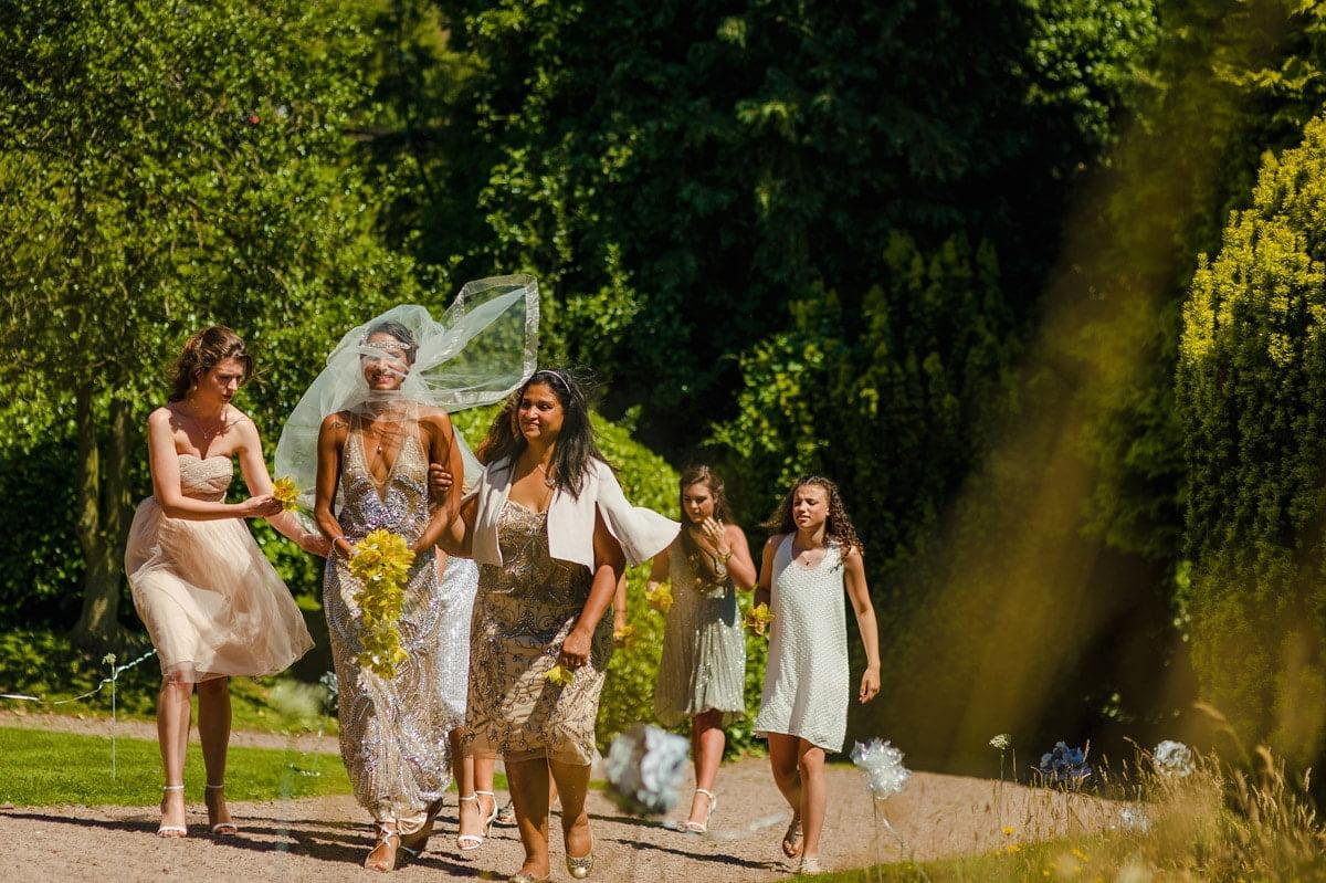 woodland-tipis-and-yurts-wedding-9