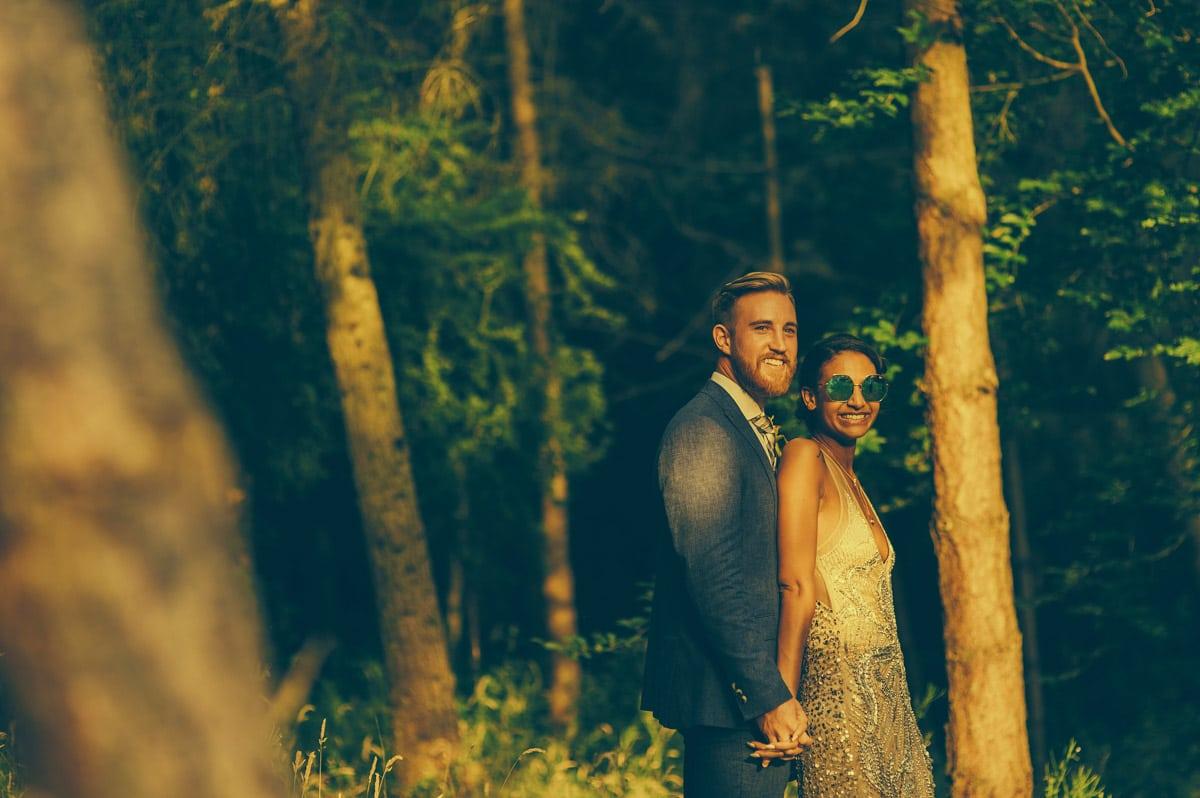 woodland-tipis-and-yurts-wedding-90