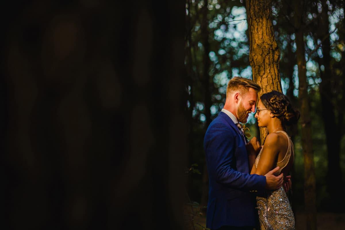 woodland-tipis-and-yurts-wedding-92