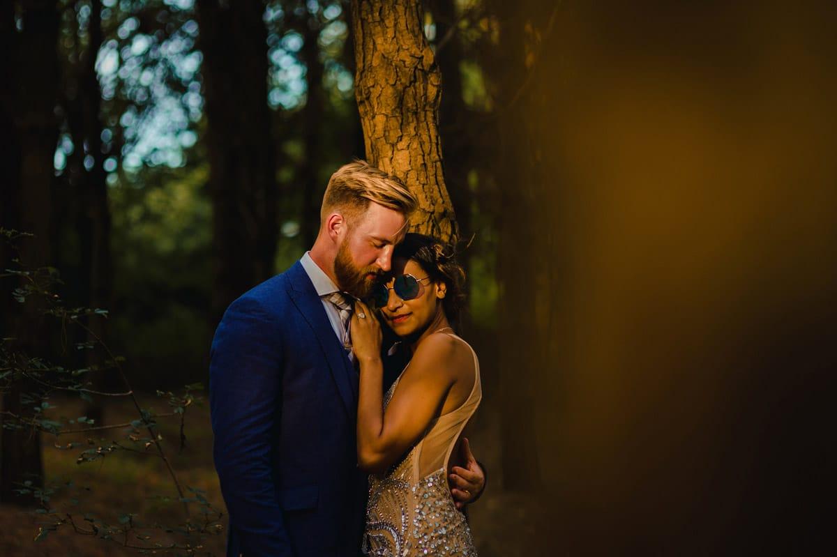 woodland-tipis-and-yurts-wedding-93