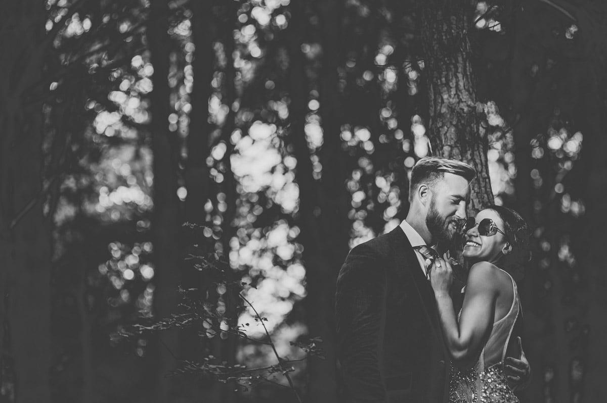 woodland-tipis-and-yurts-wedding-94