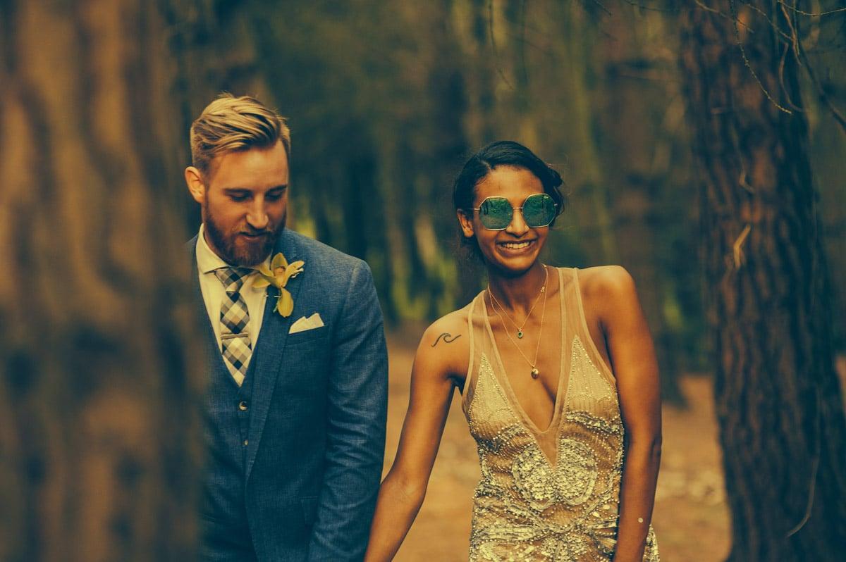woodland-tipis-and-yurts-wedding-95