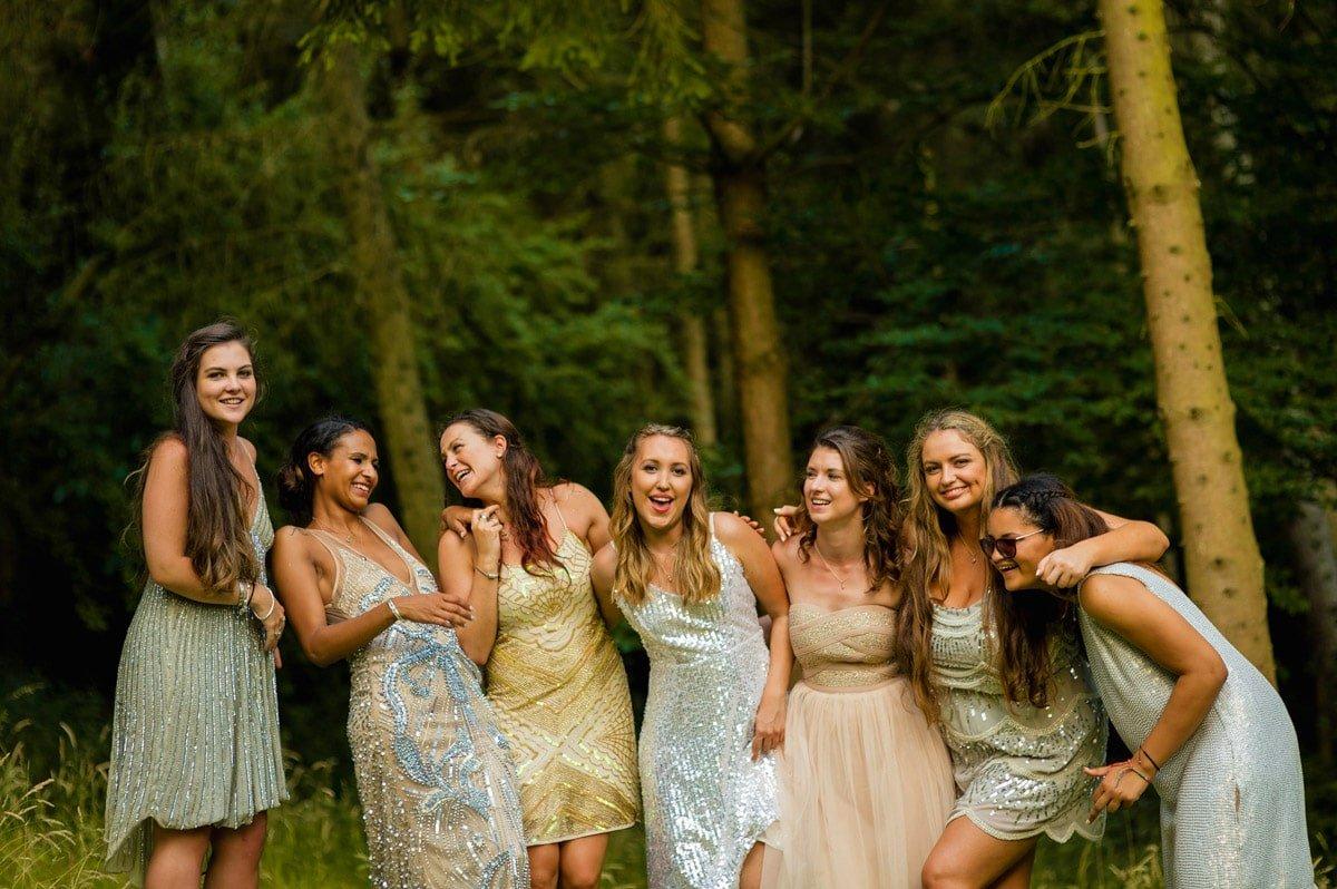 woodland-tipis-and-yurts-wedding-99