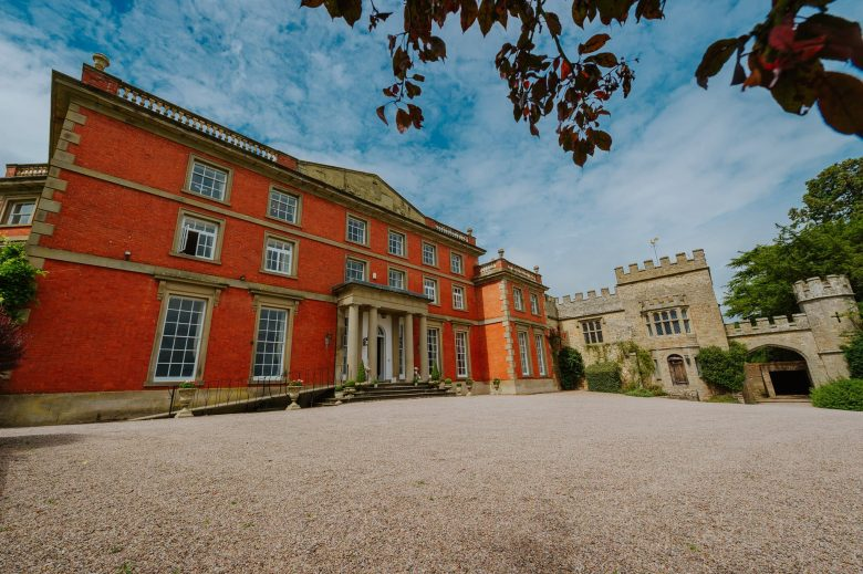 wedding-photography-homme-house-herefordshire