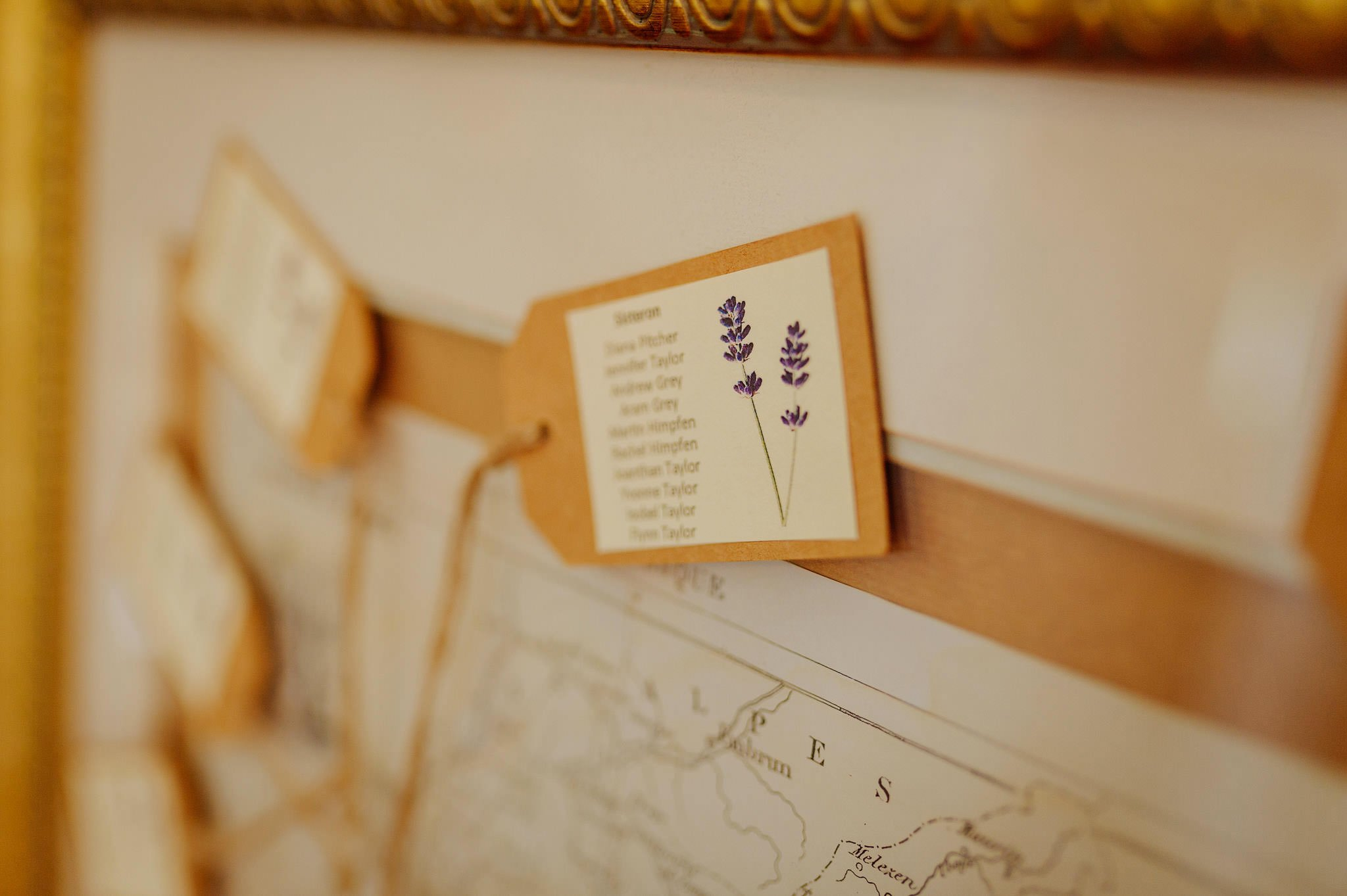 Wedding photography at Homme House in Herefordshire, West Midlands 11