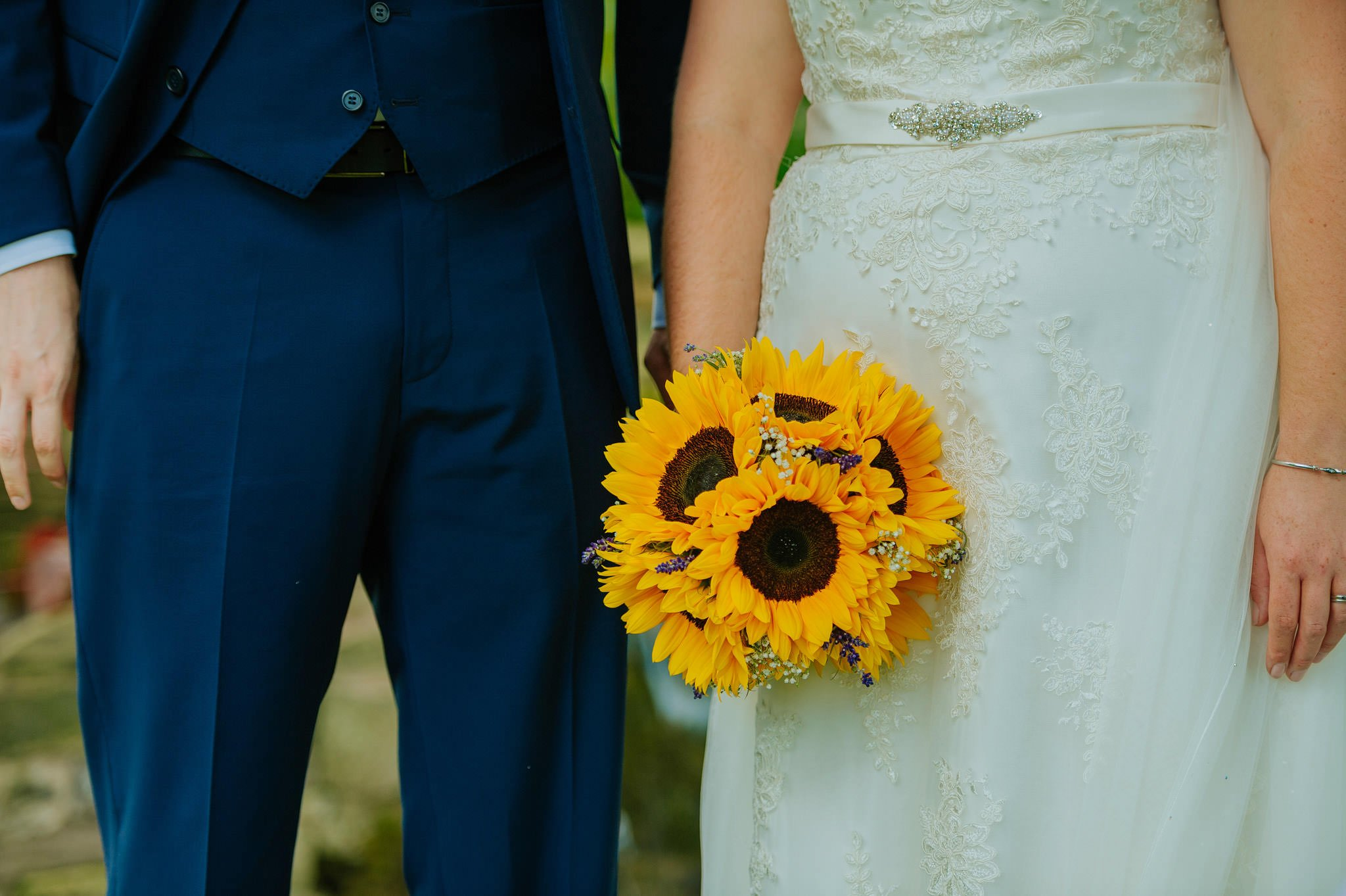 Wedding photography at Homme House in Herefordshire, West Midlands 69