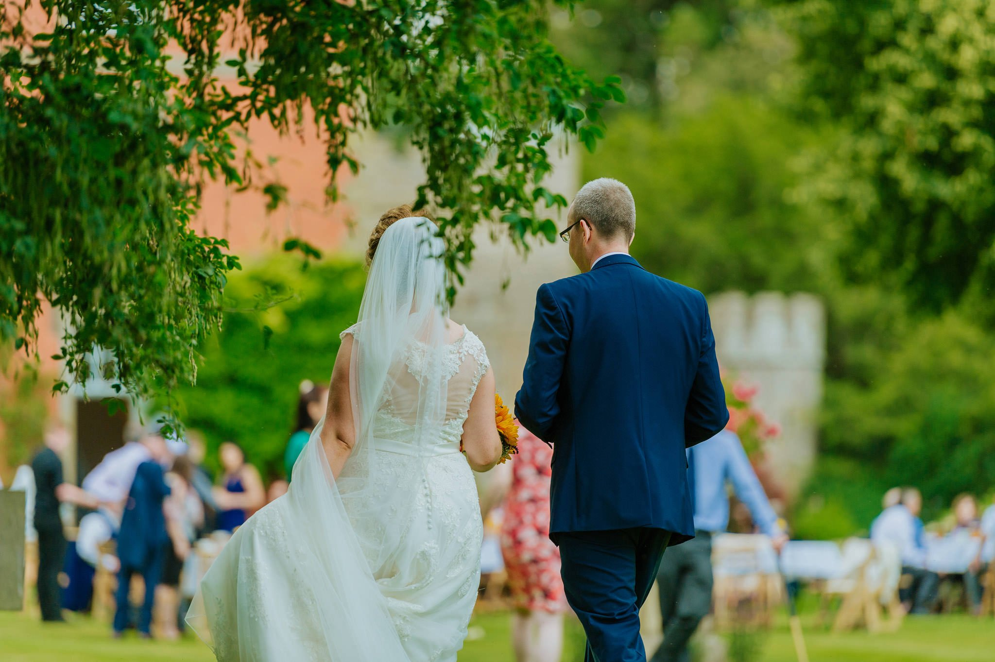 Wedding photography at Homme House in Herefordshire, West Midlands 73