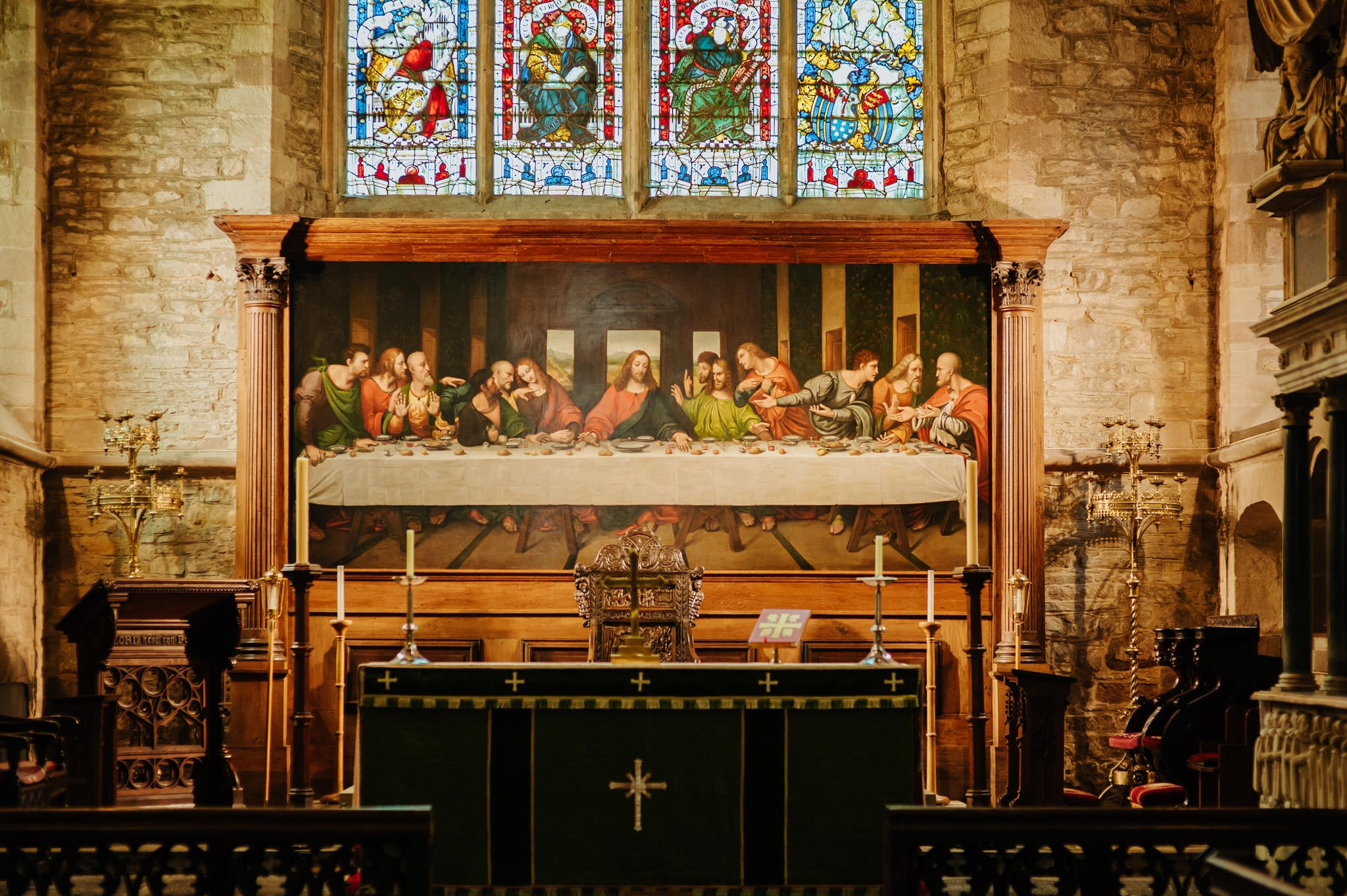 Eastnor Castle wedding photographer Herefordshire, West Midlands - Sarah + Dean 23