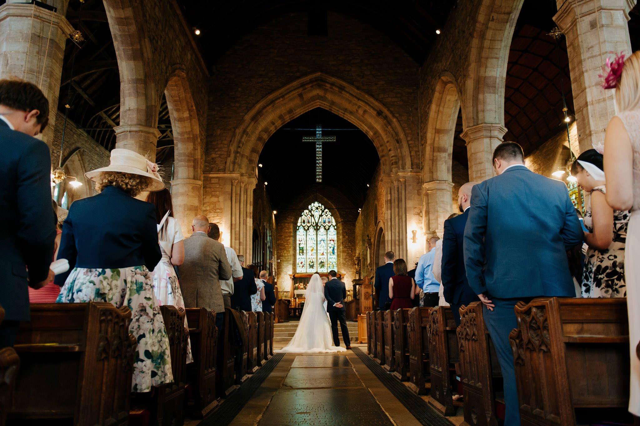 Eastnor Castle wedding photographer Herefordshire, West Midlands - Sarah + Dean 26