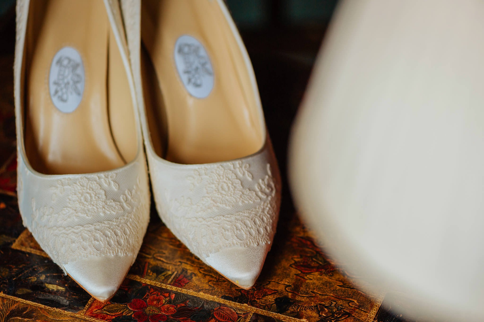 Eastnor Castle wedding photographer Herefordshire, West Midlands - Sarah + Dean 9