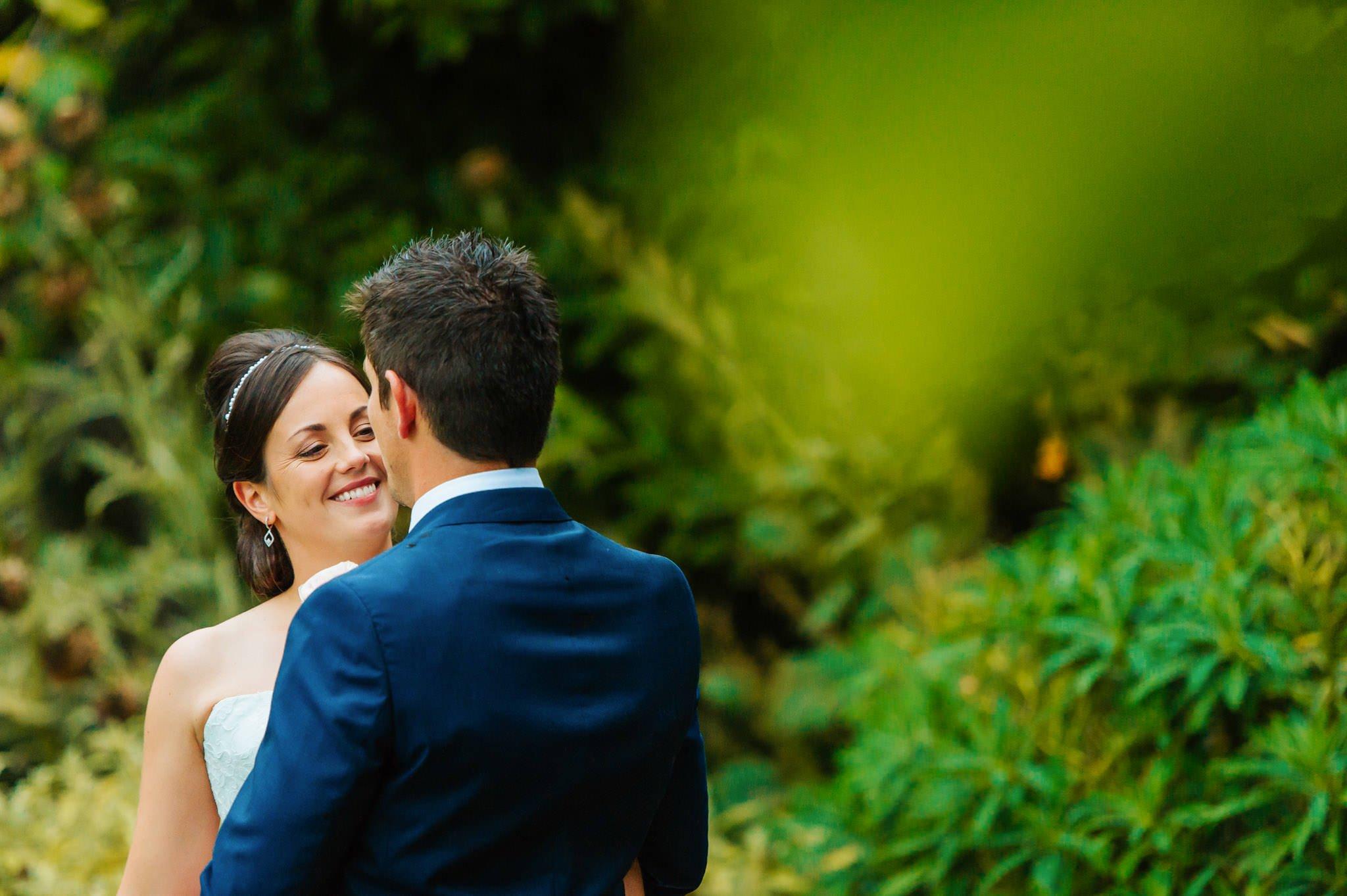 Eastnor Castle wedding photographer Herefordshire, West Midlands - Sarah + Dean 55