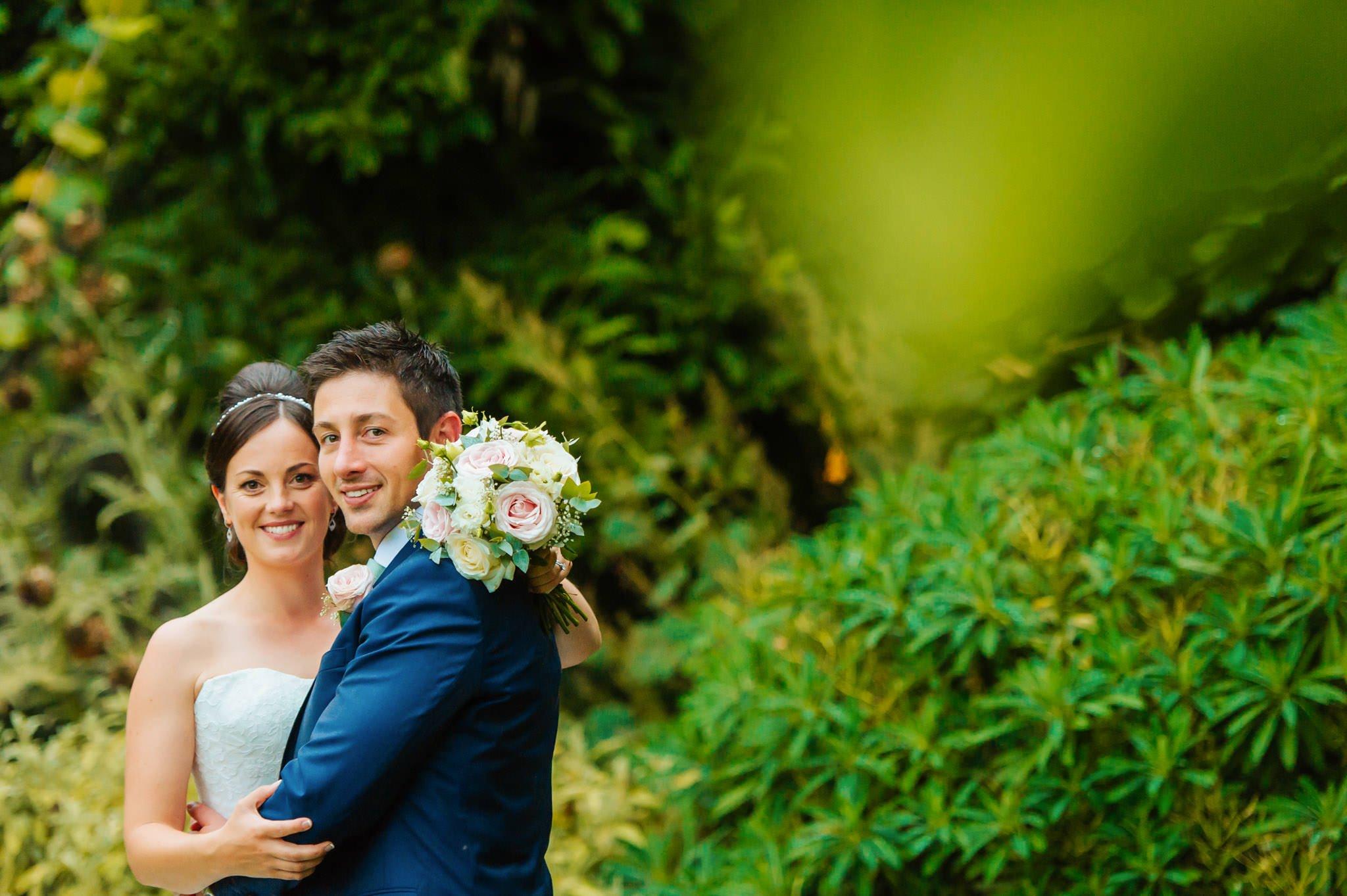 Eastnor Castle wedding photographer Herefordshire, West Midlands - Sarah + Dean 60