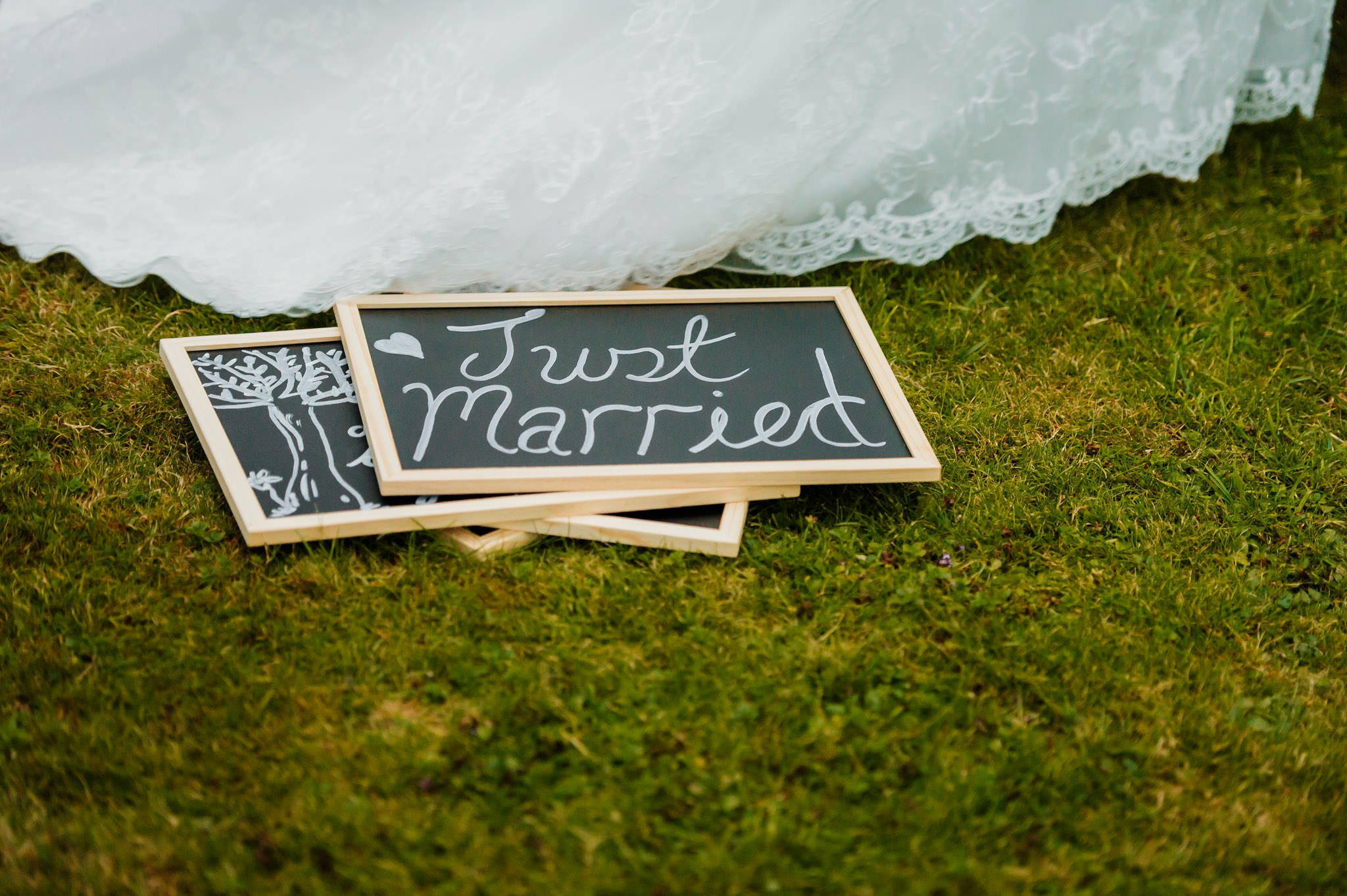 Eastnor Castle wedding photographer Herefordshire, West Midlands - Sarah + Dean 33