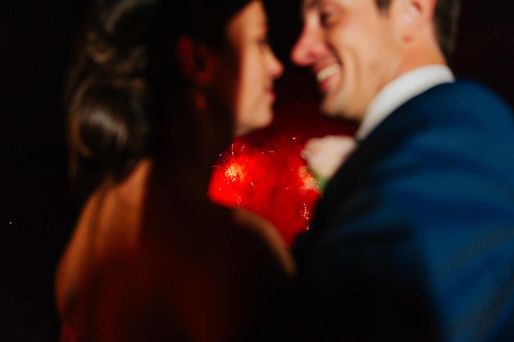 Eastnor Castle wedding photographer Herefordshire, West Midlands - Sarah + Dean 69