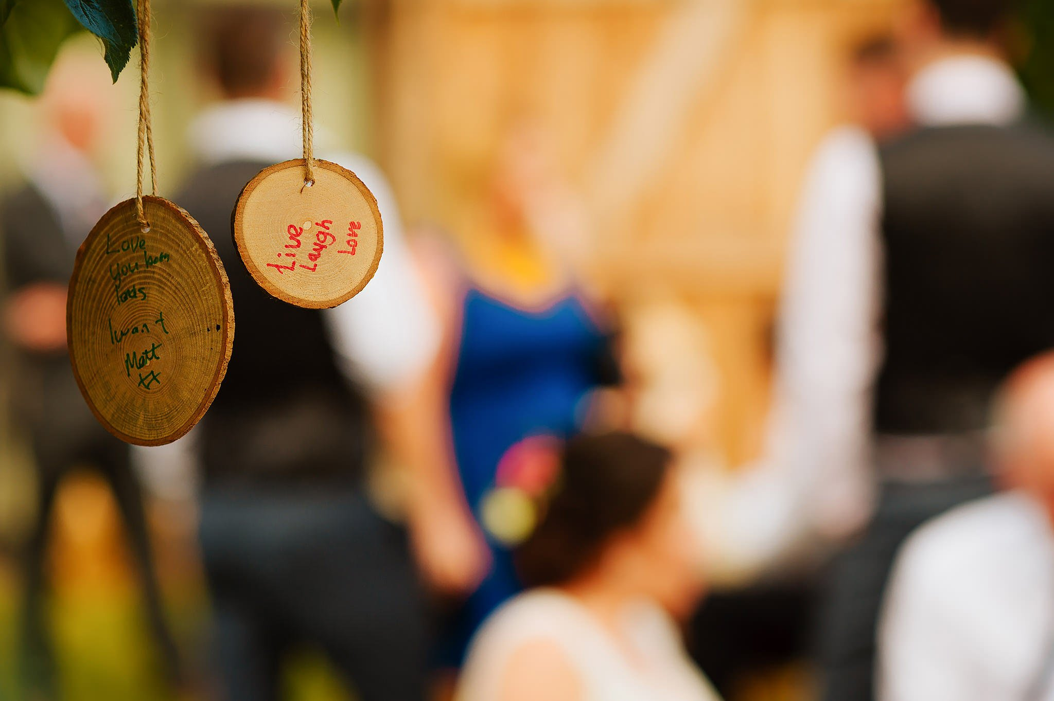 Wedding photography at Hellens Manor in Herefordshire, West Midlands | Shelley + Ian 96