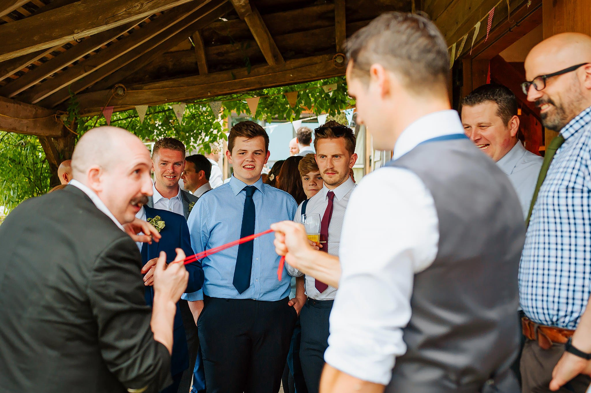 Wedding photography at Hellens Manor in Herefordshire, West Midlands | Shelley + Ian 116