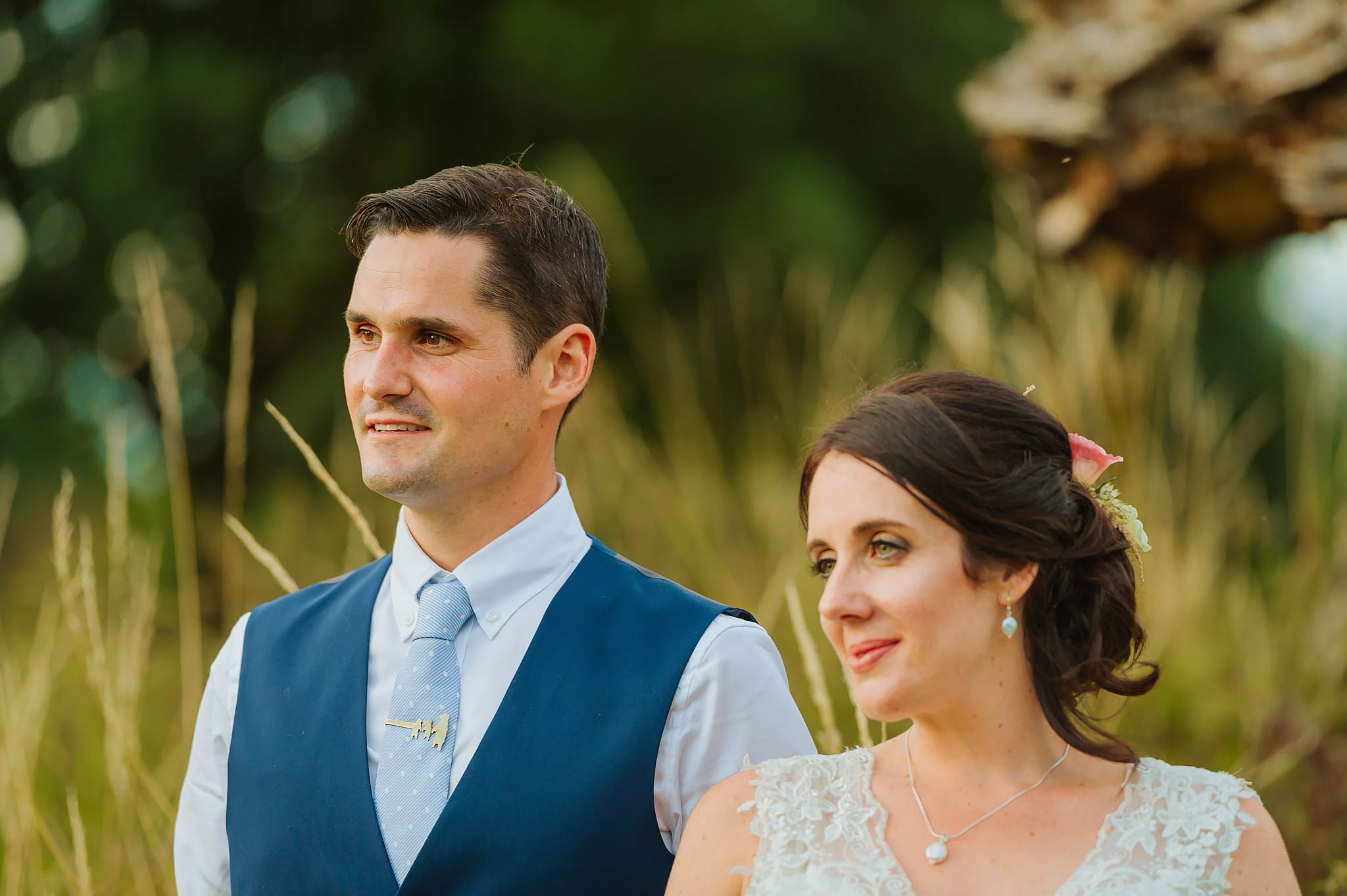 Wedding photography at Hellens Manor in Herefordshire, West Midlands | Shelley + Ian 128