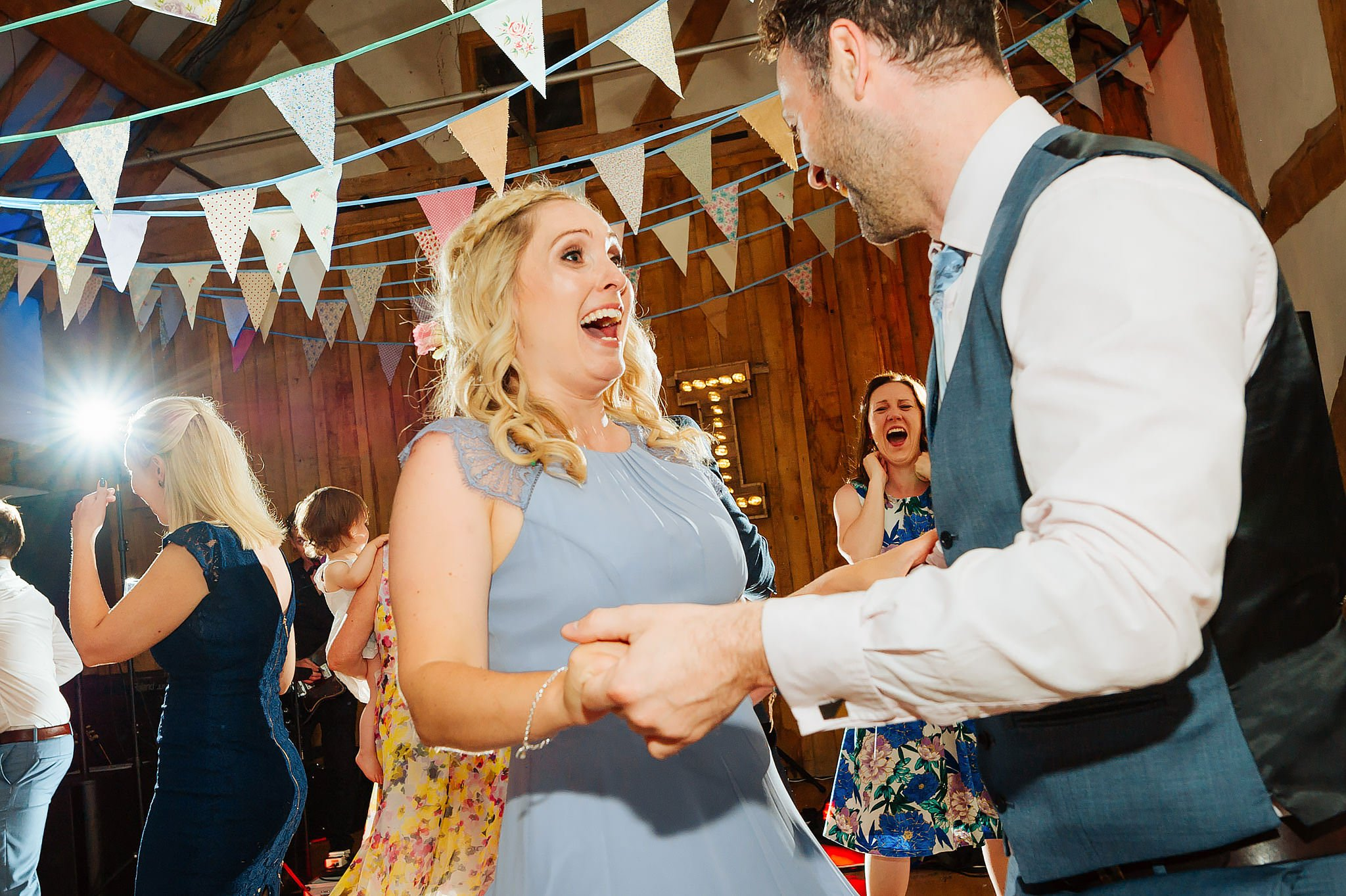Wedding photography at Hellens Manor in Herefordshire, West Midlands | Shelley + Ian 134
