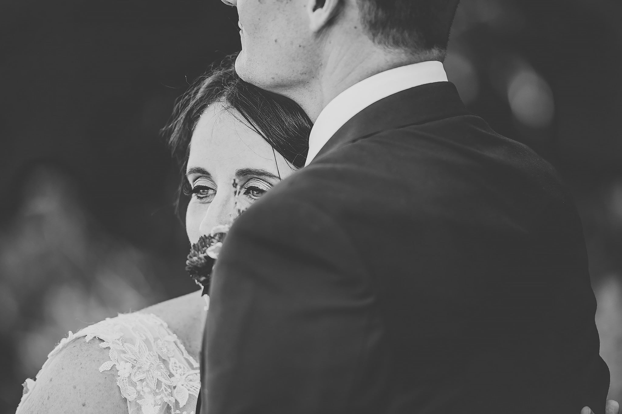 Wedding photography at Hellens Manor in Herefordshire, West Midlands | Shelley + Ian 67
